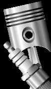 IGH-Parts-Icon