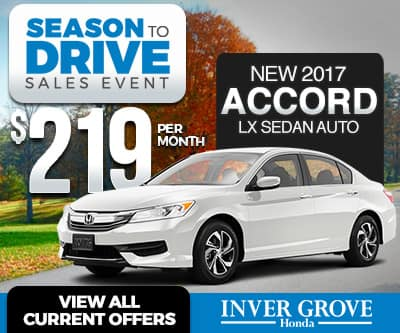 Image Result For Honda Accord Lease Minneapolis