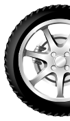 IGH-Tire-Icon-2