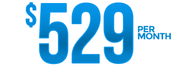LP-Price-529