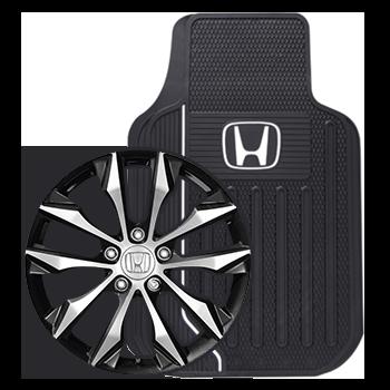 Honda-Accessories2