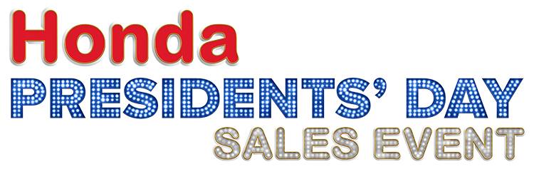 Presidents day sale inver grove honda for Inver grove honda coupons