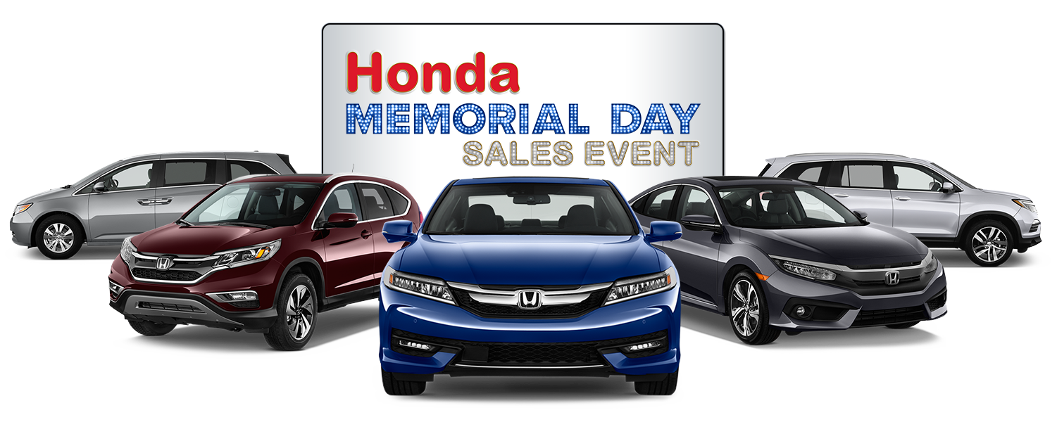 Presidents Day Car Sales 2017 >> Honda Presidents Day Sale Minneapolis St Paul Mn