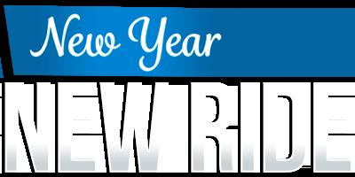 NYNR-Logo-400