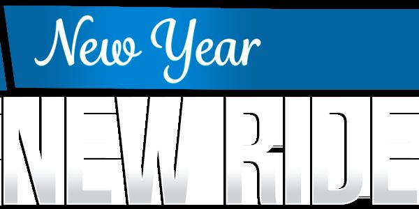 NYNR-Logo-600