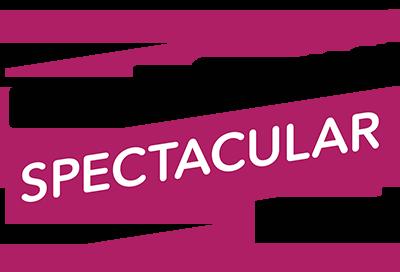 SummerSpectacular-Logo-400