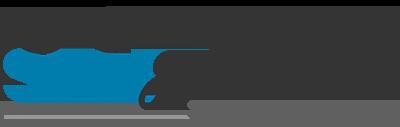 Sunsational-Logo-400