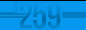 259-Price