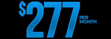 277-LP-Price