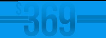 369-Price