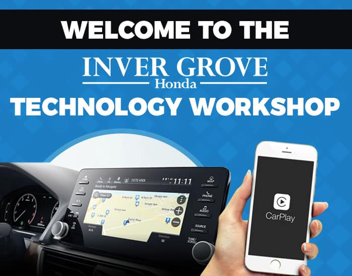 IGH-Tech-Workshop-Mobile-Header-v2