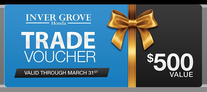 IGH-Trade-Voucher-v2