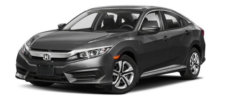 New honda lease specials mn civic accord cr v fit for Honda civic lease offers