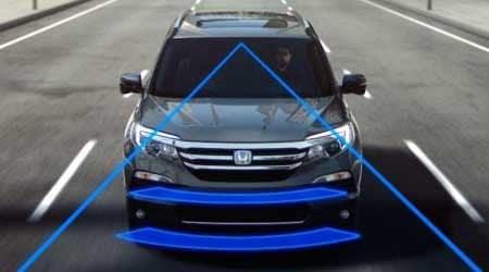 Honda-Sensing-LP-Thumb