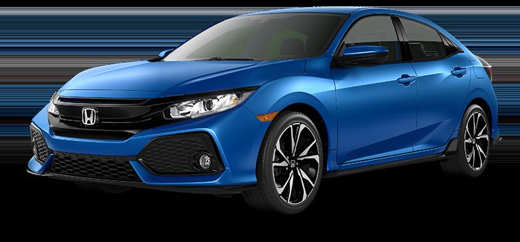 Civic-Hatchback-Sport-Thumb
