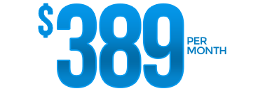 389-Price
