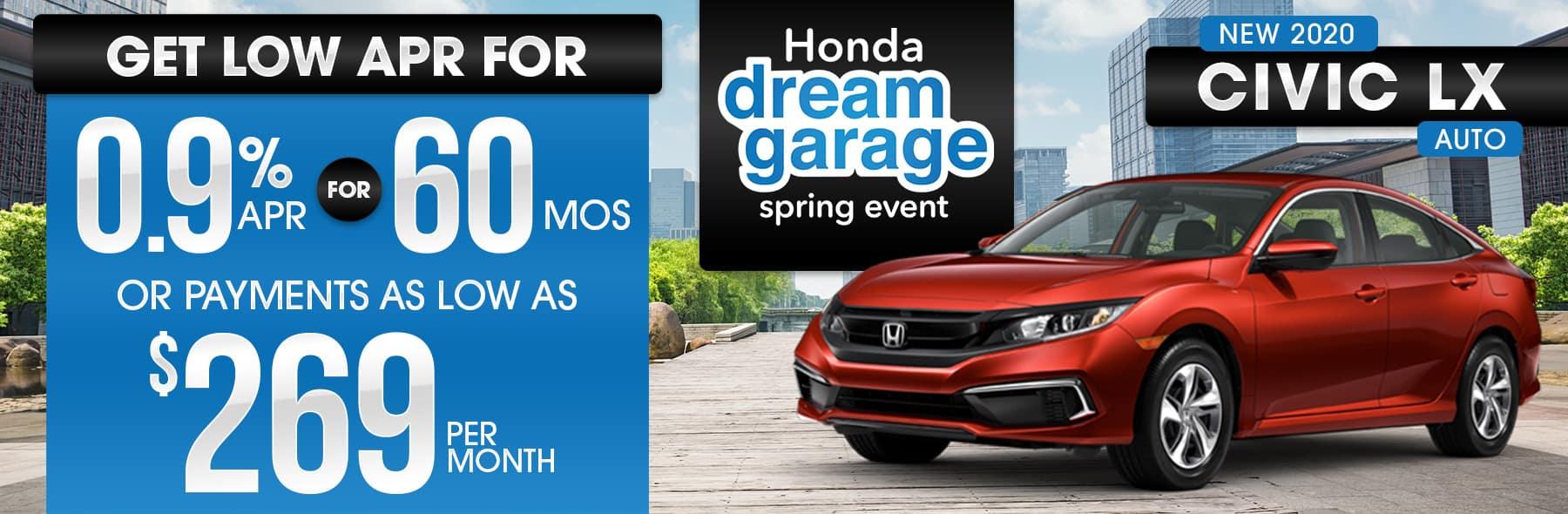 IGH-April21-HP-Civic-LCAPR-v1