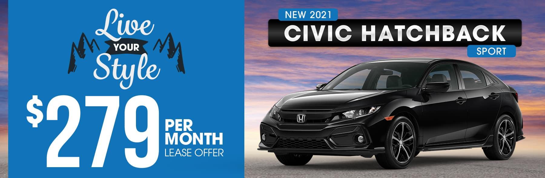 IGH-May21-HP-Civic-Hatch-v1