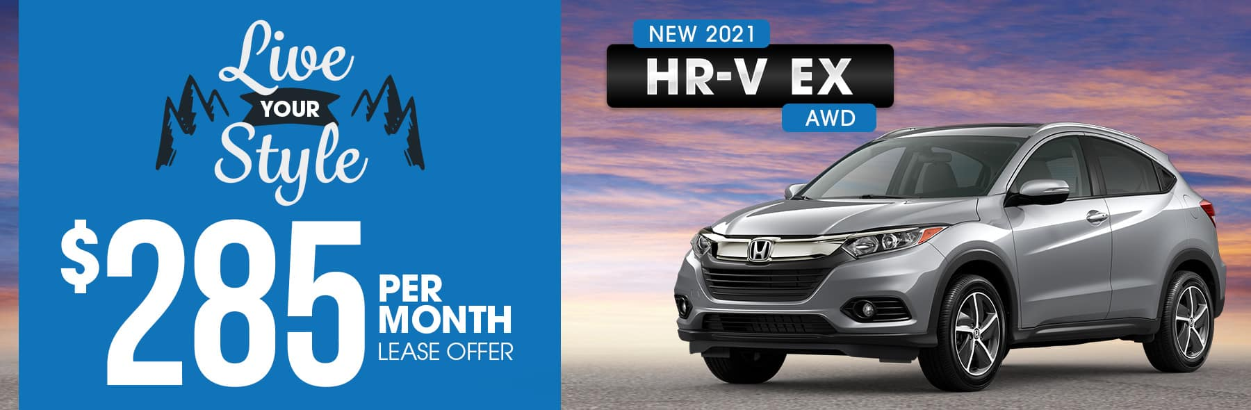 IGH-May21-HP-HRV-Lease-v1