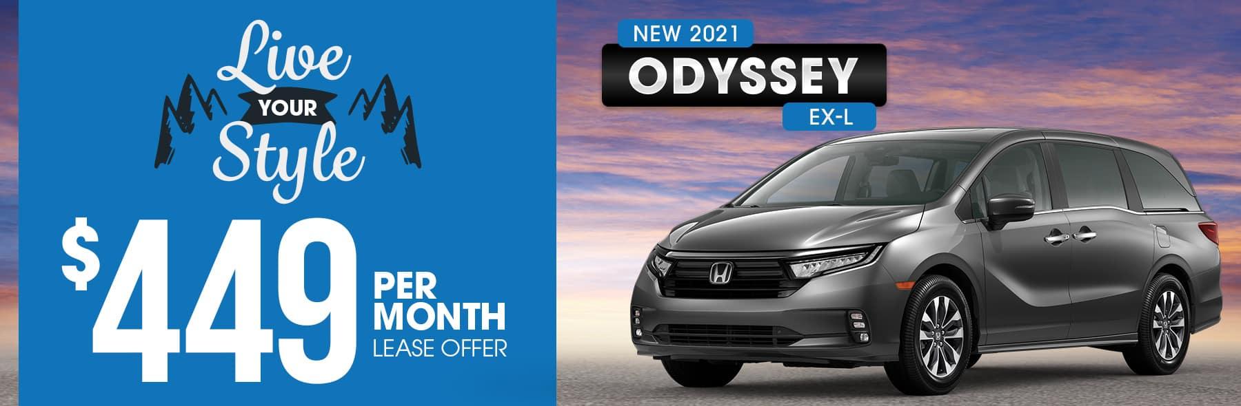 IGH-May21-HP-Odyssey-v1