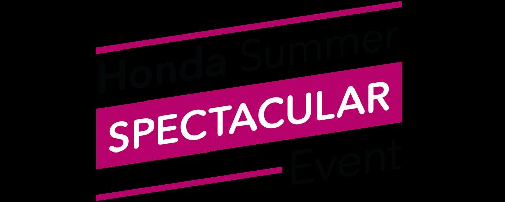 IGH-SummerSpectacular-Logo-LG