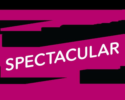 IGH-SummerSpectacular-Logo-SM