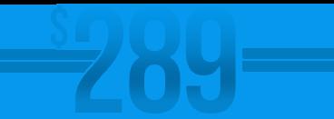 289-Price