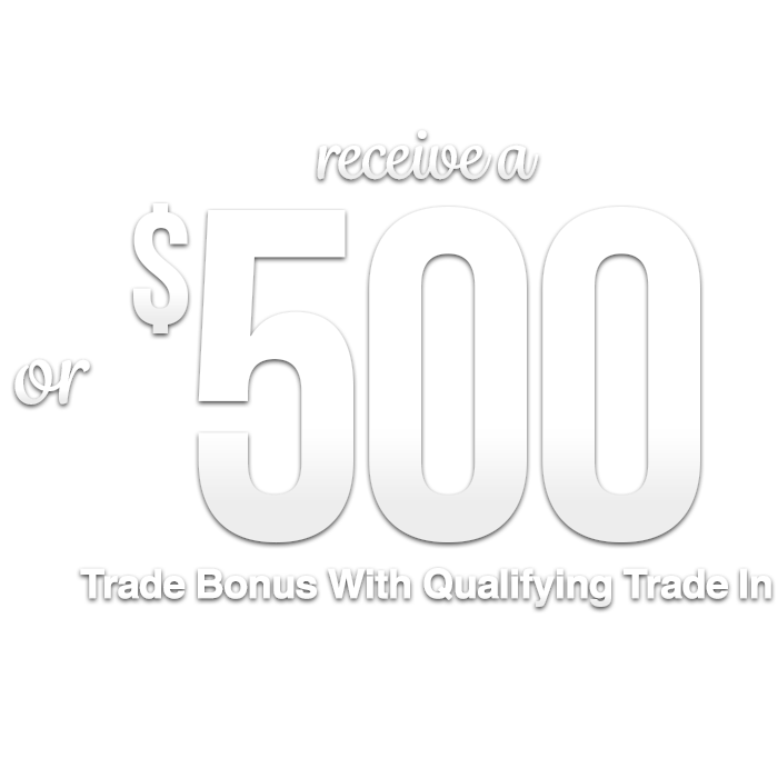 IGH-Accord-LaborDay18-Offers-Email-TradeBonus-v4