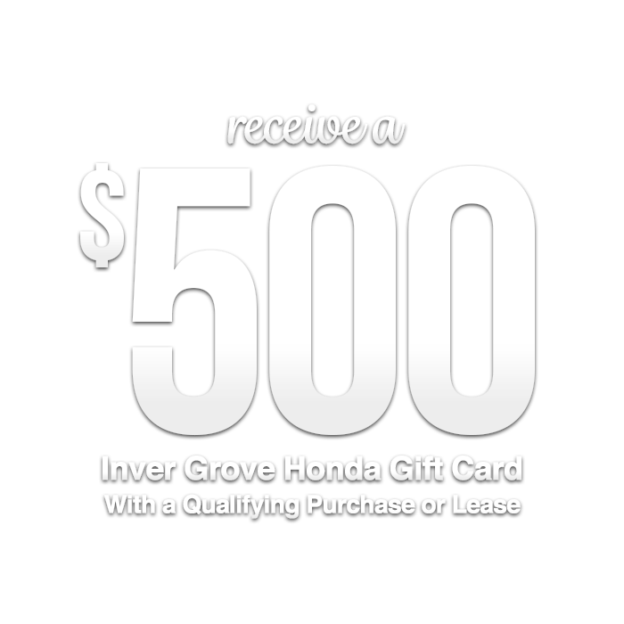 IGH-Accord-LaborDay18-Offers-LP-GiftCard-v4