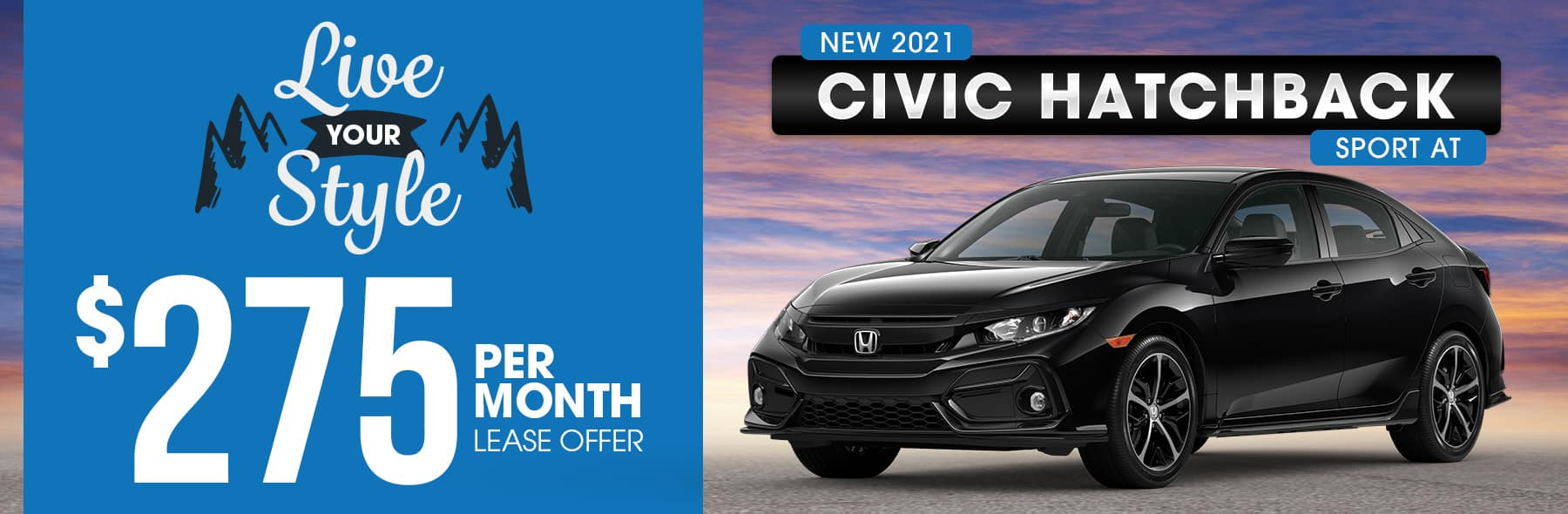 IGH-June21-HP-Civic-Hatch-v1