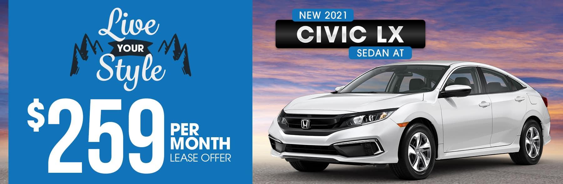 IGH-June21-HP-Civic-LX-v1