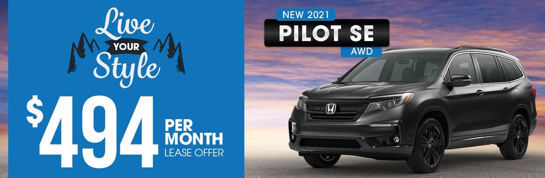 IGH-June21-HP-Pilot-Lease-v1
