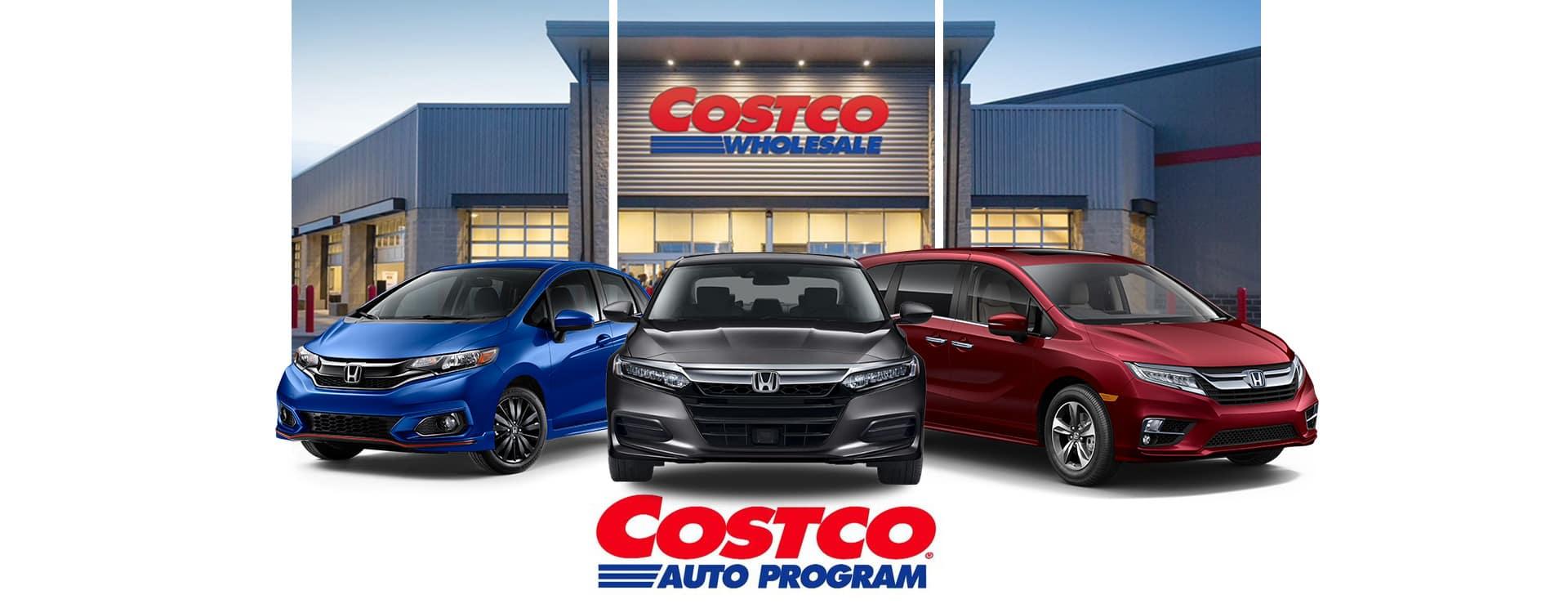 Costco-Header-LG-v1