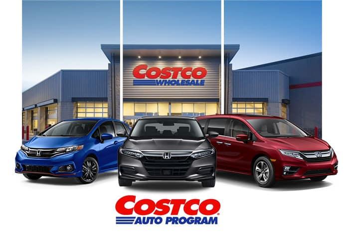 Costco-Header-Mobile