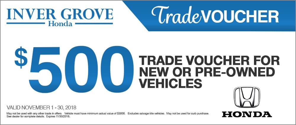 IGH-Trade-Voucher-Updated-v2-2