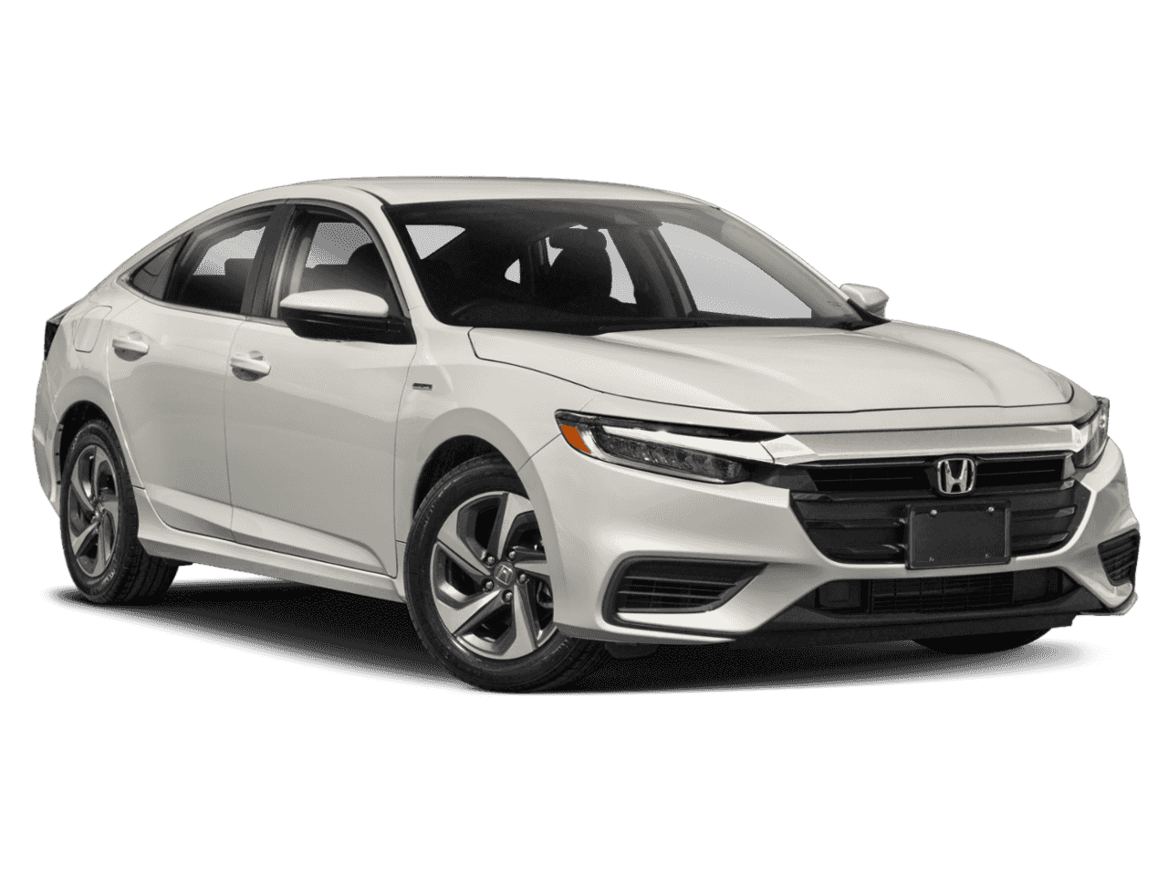 Honda Accord Lease >> Inver Grove Honda Must Go Inventory - New Honda Specials in Minneapolis MN, St. Paul and Inver ...