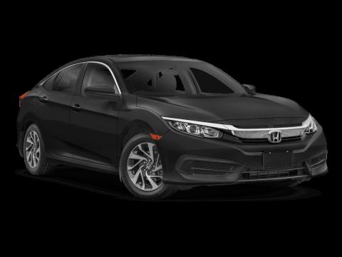 Honda Inver Grove Heights >> Inver Grove Honda Must Go Inventory - New Honda Specials