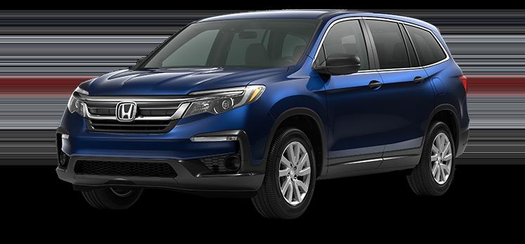 Honda Pick Your Payment Lease Specials Inver Grove Honda