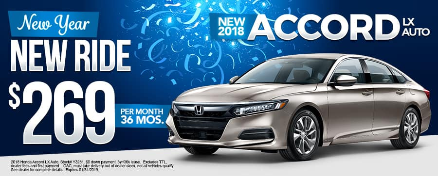 Inver Grove Honda Honda Dealer Mn Serving Minneapolis Mn St