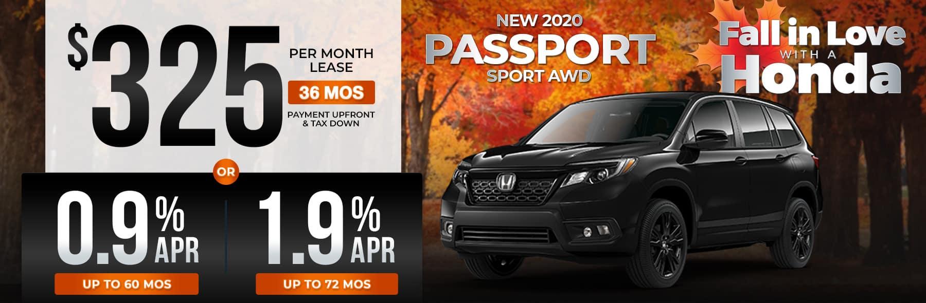 IGH-Oct20-HP-Passport-v1