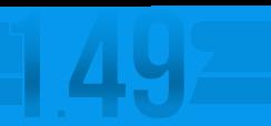 149-APR-Price