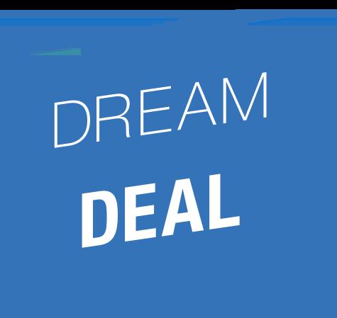 Certified-Dream-Deal-Badge-LG