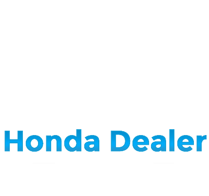 Honda-Header-LP-v3