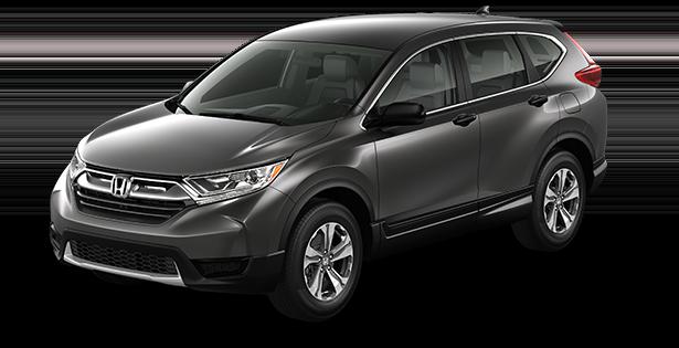 2019-Honda-CRV-LX-Metallic_Silver