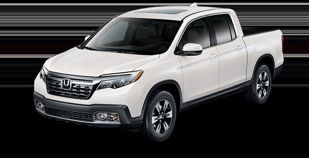 2019-Honda-Trim-Models-Ridgeline-RTL