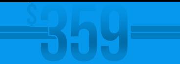 359-Price