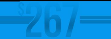 267-LP-Price
