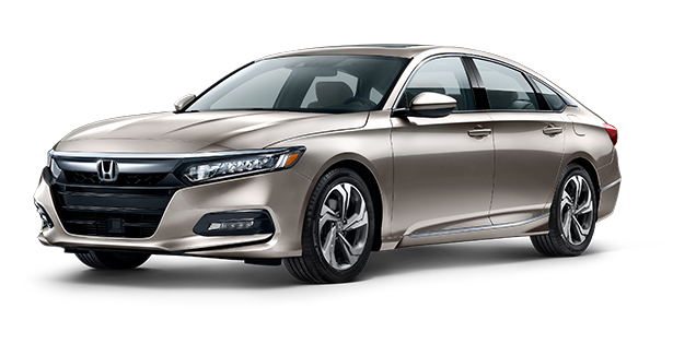 2019-Honda-Accord-EX-Gold