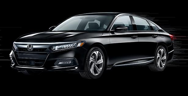 2019-Honda-Accord-EXL-Black