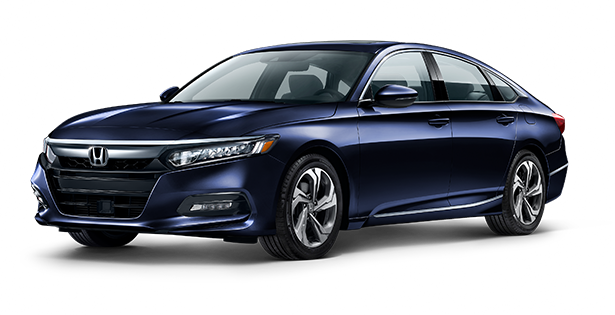 2019-Honda-Accord-EXL-Blue